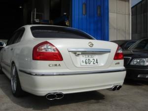 6DSC04320(1)