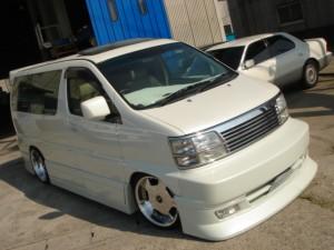 NDSC00957